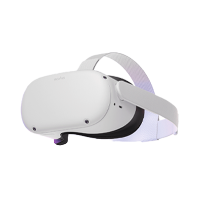Standalone VR Headsets