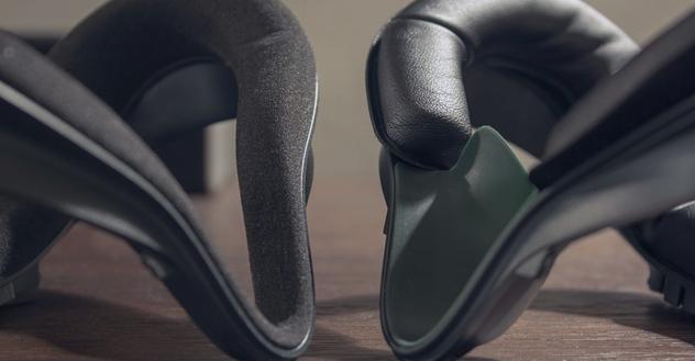 VR Accessories