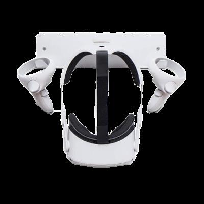 VR Storage & Hanging