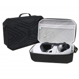Storage Case for Oculus Quest 2 with Elite Strap