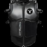 bHaptics Tactot Vest voor PC