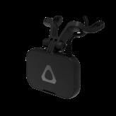 HTC Vive Face Tracker