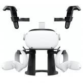 Universal VR Headset Standard
