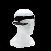 Vuzix M-Series Headband