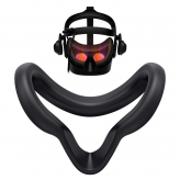 Silicone Face Mask for HP Reverb G2