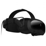 Vive Business Streaming Cable for HTC Vive Focus 3