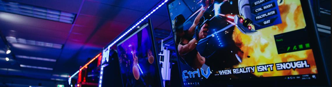 opstarten-vr-arcade.png